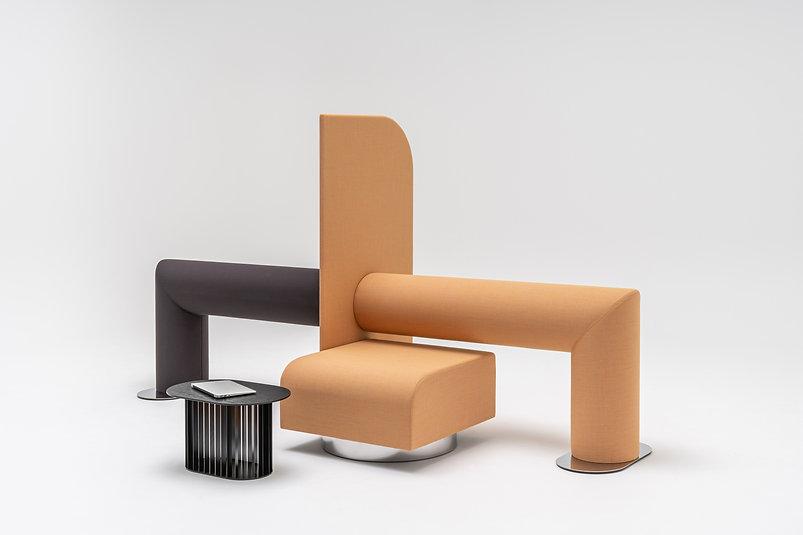 seating roll mdd AS391_AS531 (4).jpg