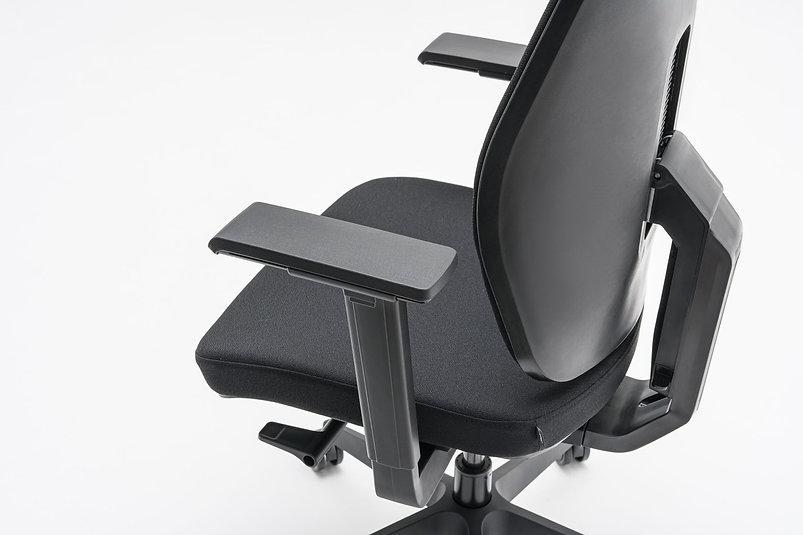 seating-renya-mdd-5.jpg