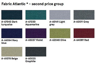 atlantic_edited.jpg