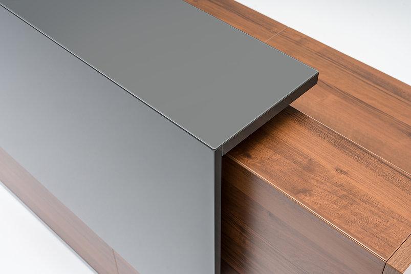 reception desk tera mdd (7).jpg