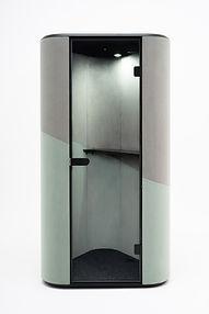 acoustic pods hana mdd-1.jpg