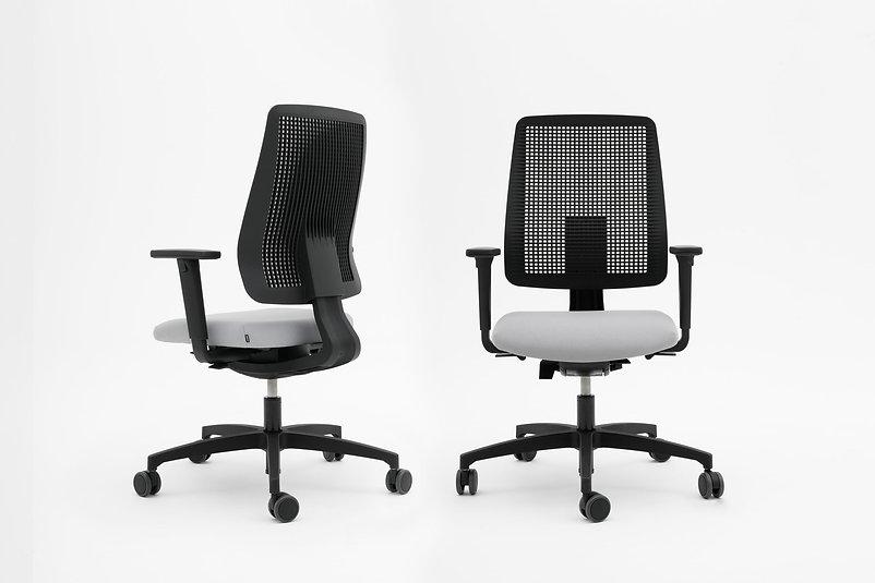 seating-ayla-mdd-28.jpg
