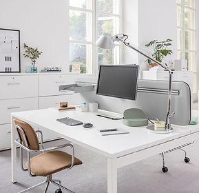 workstation-desk-OGI-MDD-9.jpg