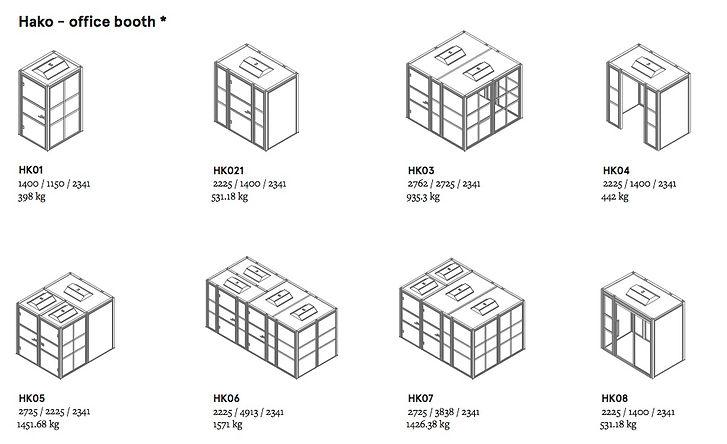 hako.sizes.jpg