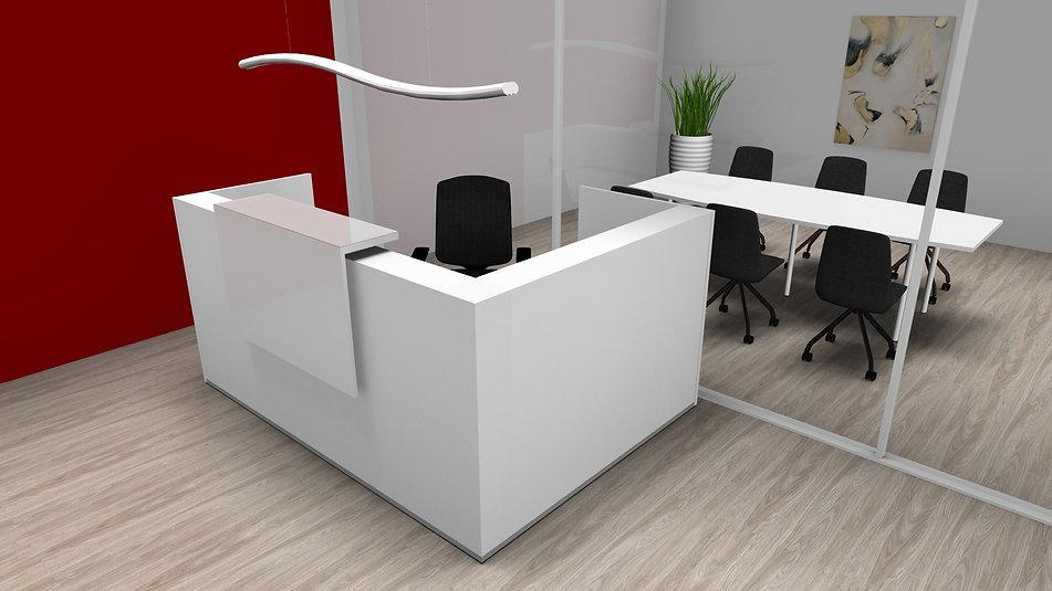 reception.1.jpg