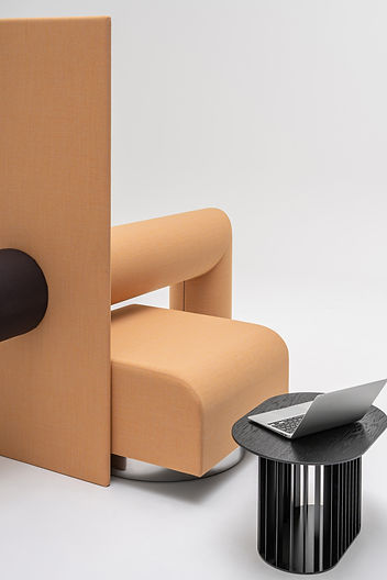 seating roll mdd AS391_AS531 (5).jpg