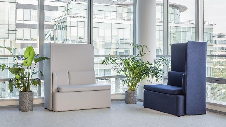 seating-kaiva-mdd-25.jpg