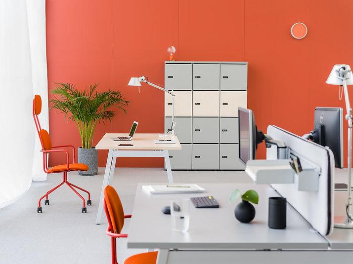 worksation-desk-ogi_m-mdd.jpg
