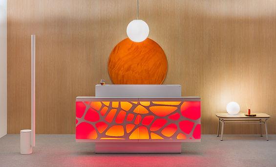 reception_desk_organic_mdd_1__1.jpg