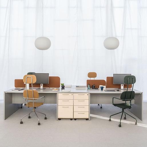 workstation-desk-ogi_v-mdd-1_edited.jpg