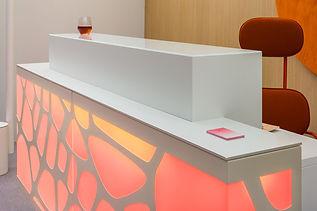 reception_desk_organic_mdd_6__1.jpg