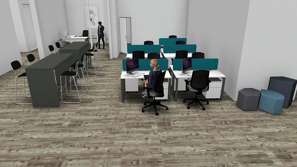 Office.web.jpg