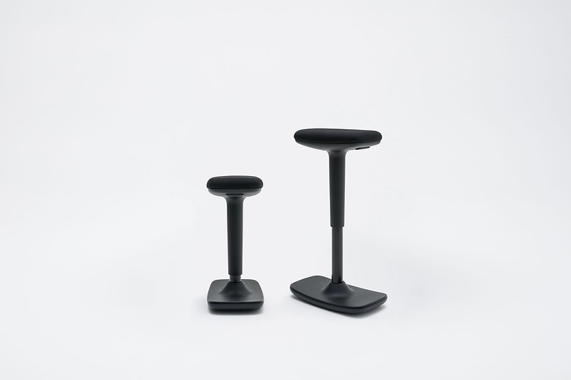 seating-cool-mdd-7.jpg