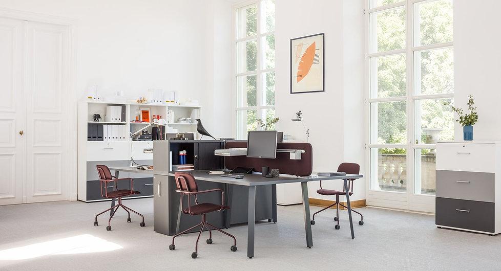 workstation-desk-OGI-MDD-17.jpg