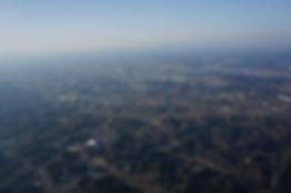 白河上空.jpg