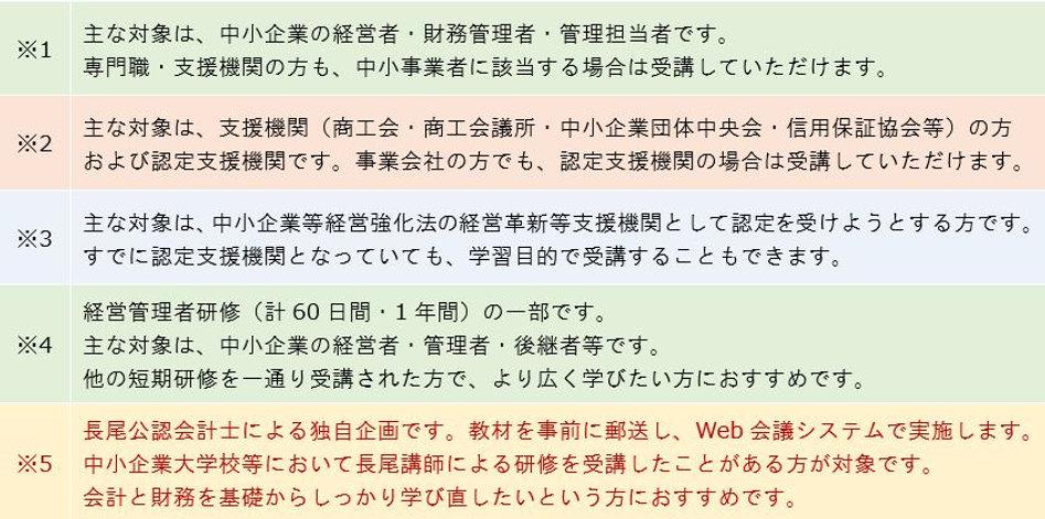 HP日程 2021-2.JPG