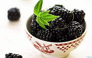 blackberry_fruit-1920x1200.jpg