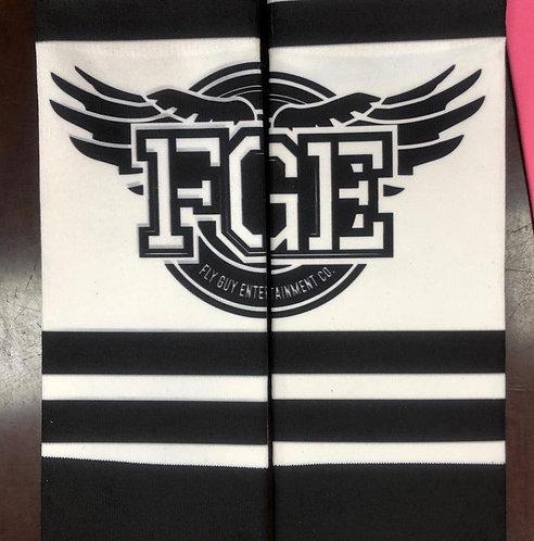 F.G.E Socks