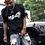 Thumbnail: Black Mud City T-Shirt