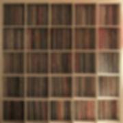 vinylshelves600.jpg