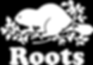 Roots Beaver logo cooper_white_edited.png