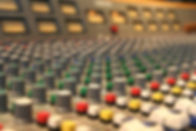 nyc-recording-studio-5.jpg
