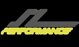 loso SZ bozza-03.png