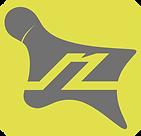 logo_app_SZ.png