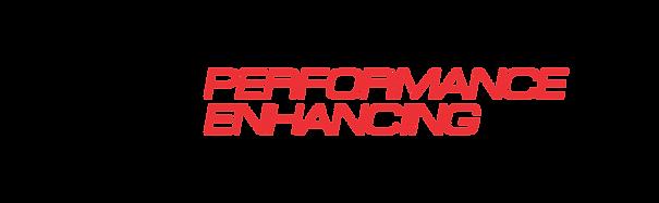 SZ PERFORMANCE ENHANCING 3.png