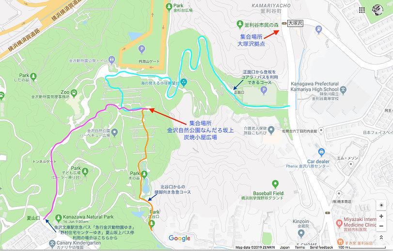KMK_map.jpg