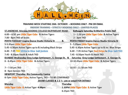 Halloween week starting 26th October .jp