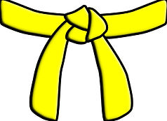 belt-clipart-yellow-belt-3.jpg