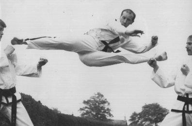 Master Harkess - split kick.jpg