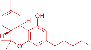 structural-formula-delta-8-thc.png