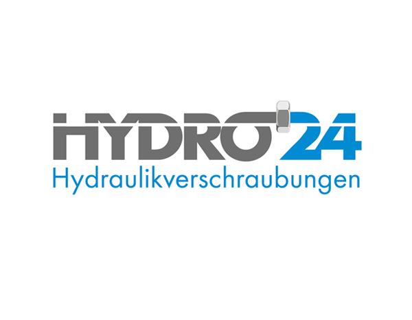 Hydro24