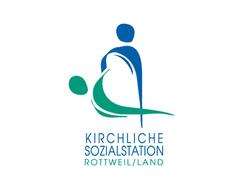 Logo_Sozialstation