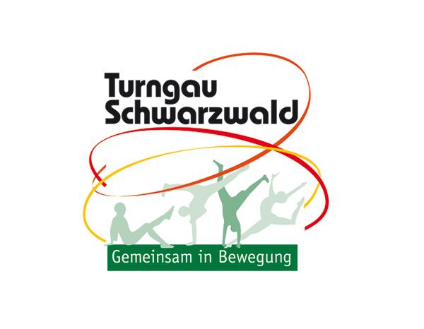 Turngau
