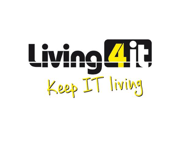 Living4it
