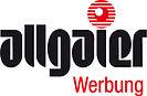 Logo_1_2010.jpg