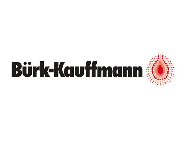 Bürk-Kauffmann