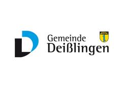 Gemeinde Deisslingen