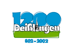 Logo_1200_Jahrfeier_Deißlingen