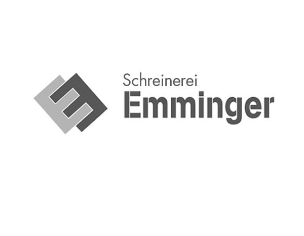 Schreinerei_Emminger