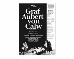 Graf-Aubert-von-Calw