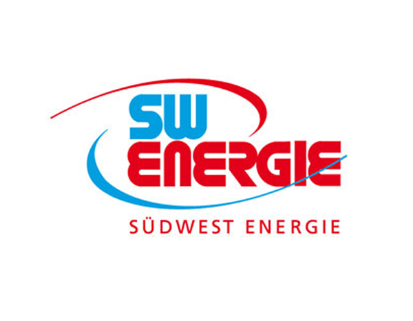 suedwest-energie