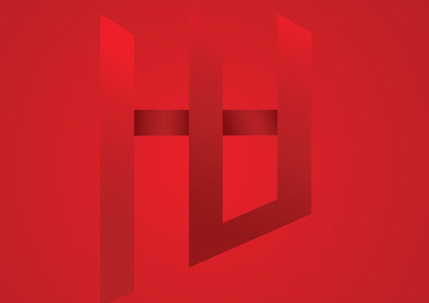 HT & CO.