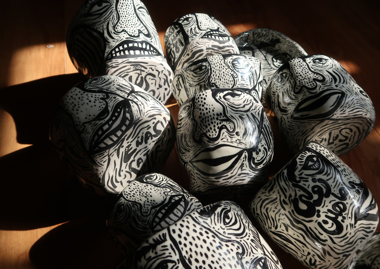 Gonat Ceramic Project _ Enas Satir.jpg