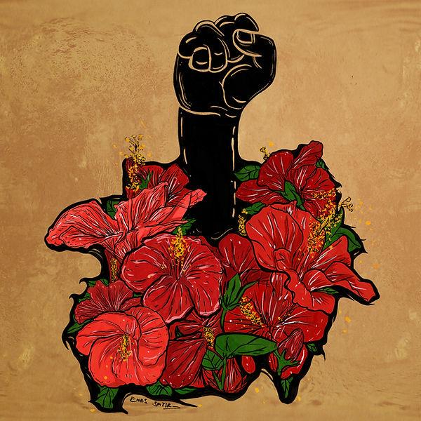Resilient Nation.jpg