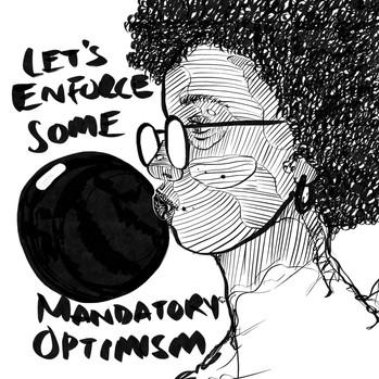 madatory optimism.jpg