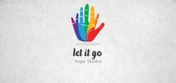 let it go-01